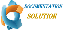 Documentation Solution
